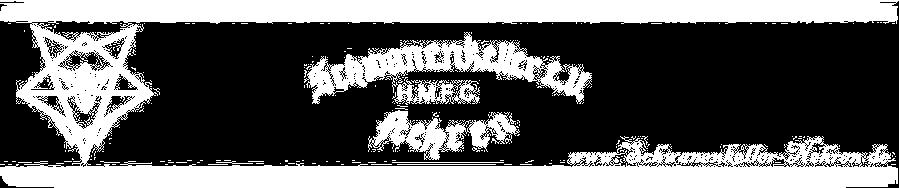 Jugendforum Schwanenkeller e.V. Logo